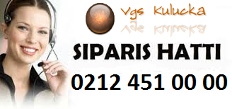 VGS Veyisoğulları Kuluçka Makinaları San. Ve Dış Tic. Ltd. Şti.