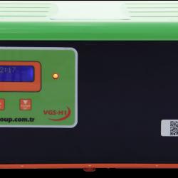 H1 Model Hava Temizleme Cihazı