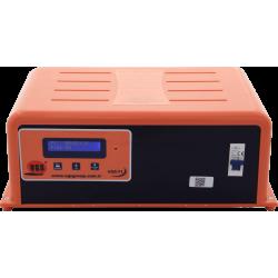 T1 Model Ozon Hava Temizleme Cihazı
