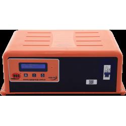 T3 Model Hava Temizleme Cihazı