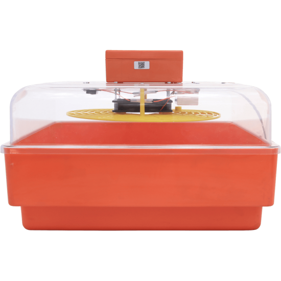 V1 Model Hava Temizleme Cihazı