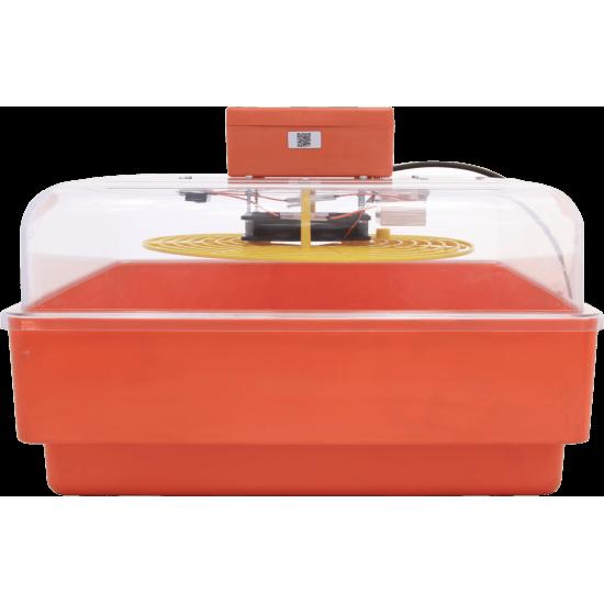 V2 Model Hava Temizleme Cihazı
