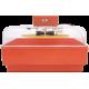 V3 Model Hava Temizleme Cihazı